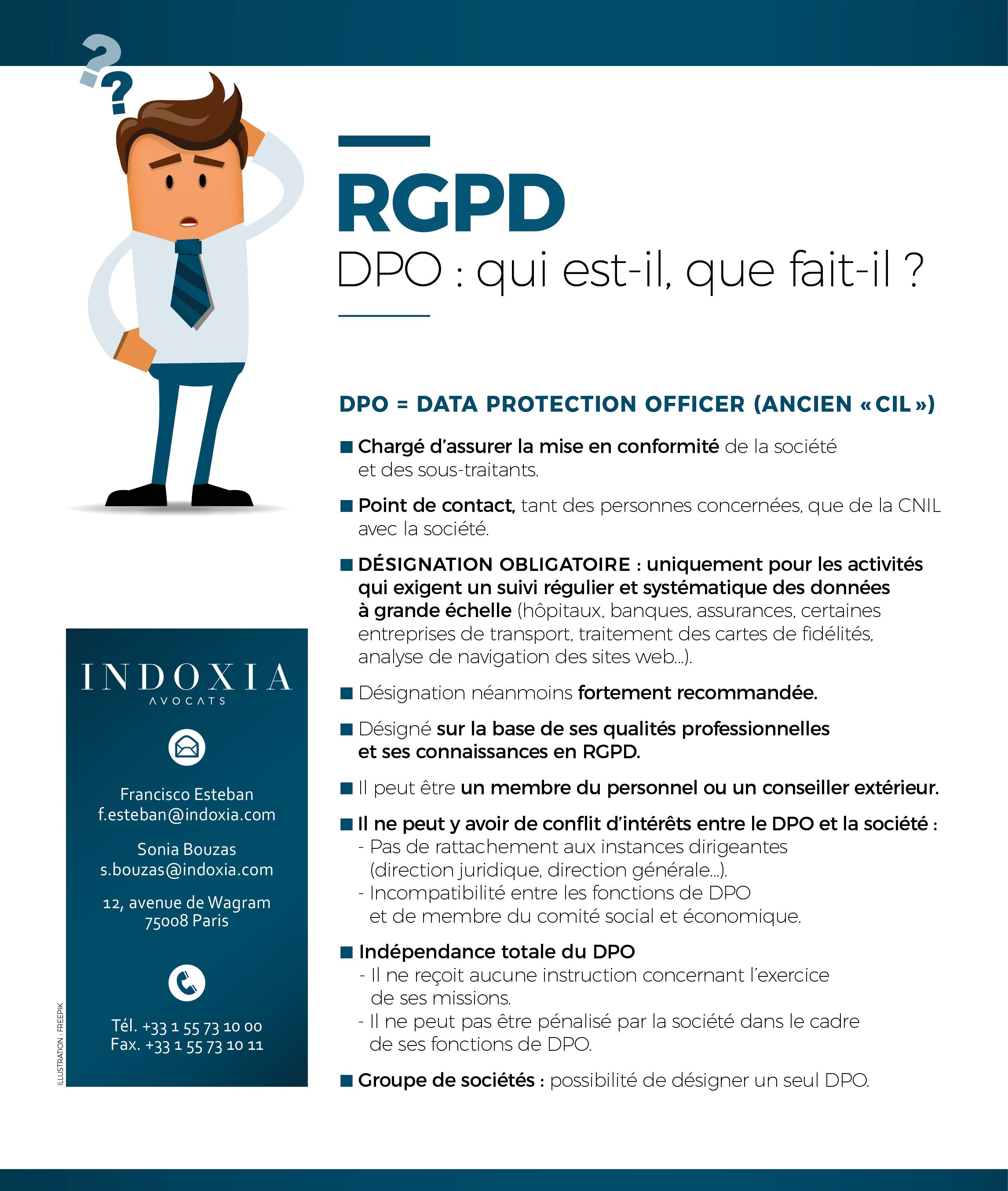 dpo_2-5c764c512f37a.png