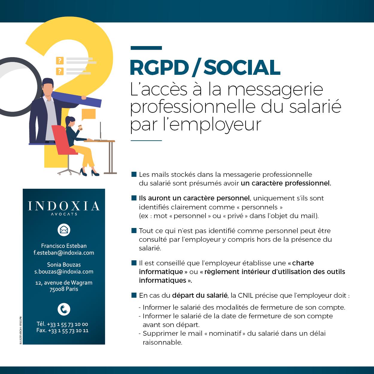 rgpd-social-ok-5fad64f65f377.png