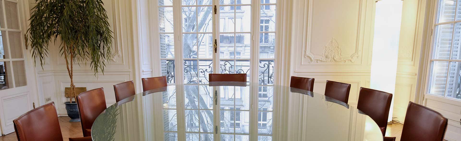 cabinet indoxia avocats droit des soci t s paris espagne. Black Bedroom Furniture Sets. Home Design Ideas